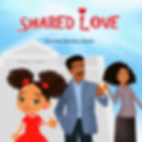 Shared-Love-Story-Front-Cover2-illustrat