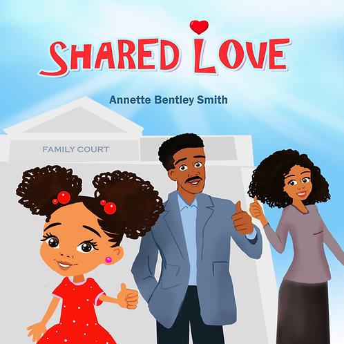 Shared Love