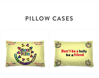 Sheet Tales Pillow.jpeg