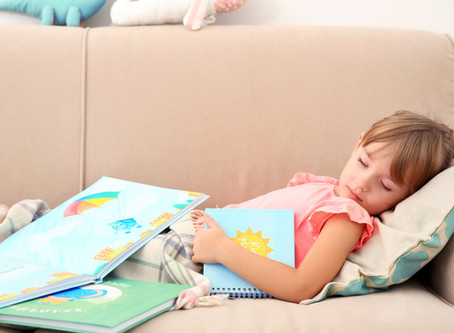 Sheet-Tales, Story-time Comforters & Story-time Blankets Coming Soon!