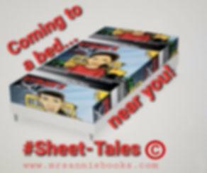 Sheet Tales Bottom Sheet 2.jpg