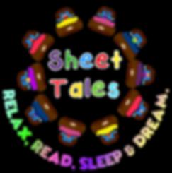 Sheet Tales Logo.png