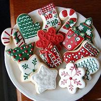 HoHoHo Cookie Decorating.jpg