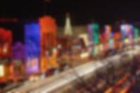 Big Bright Light Show pic copy.jpg