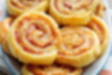 ham-and-cheese-pinwheels-recipe.jpg