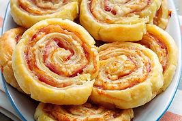 ham-and-cheese-pinwheels-recipe.jpg