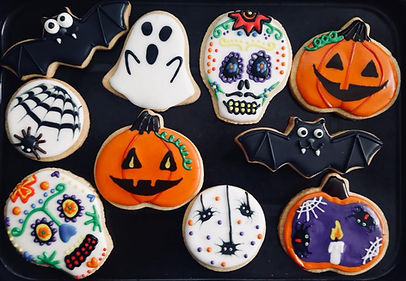 Spooky Cookies.jpg