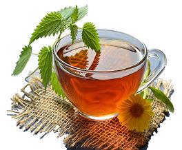 Healing Teas pic.jpg