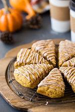 fall pumpkin scones.jpg