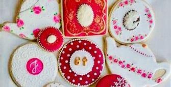 Victorian Valentine pic.jpg