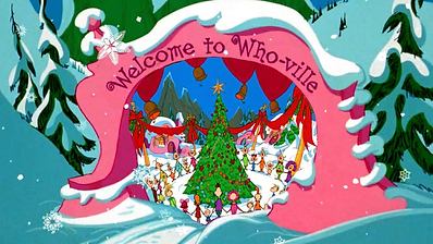 Welcome to Whoville pic 3.png