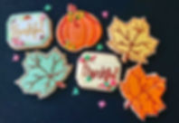 Gobble 'Em Up Cookies.jpg