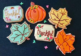 Gobble 'Em Up Cookies.jpg