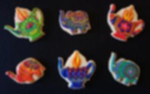 Diwali Cookies.jpg