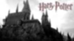 Harry Potter pic.jpg
