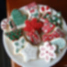 HoHoHo Cookie Decorating.jpg
