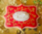Victorian cookie 1.jpg