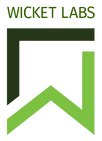 wicket-labs-logo.png