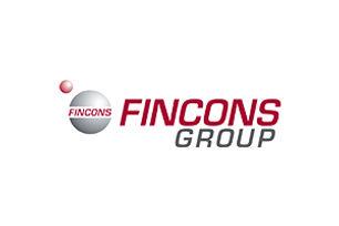 fincons wix.jpg