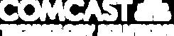 comcast-logo--white.png