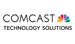 Comcast technology solutions.png