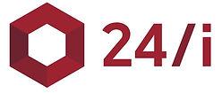 24i logo.jpg