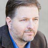 Jason Thibeault.jpg