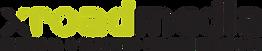 XroadMedia_Logo_BLACK.png