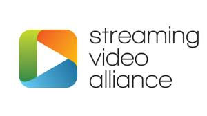 Streaming video alliance.jpeg