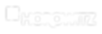 horowitz-logo-white.png