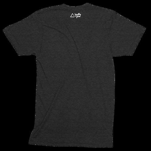 Men's Tri-Blend Shirt