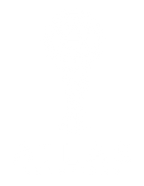 Atlas solutions silhoutte white.png