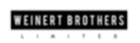 WeinertBrothers_Logo2017-1.png