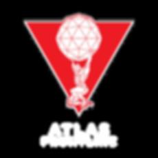 Atlas Frontline White Font.png
