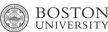 BU_Logo.png
