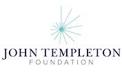 JTF_Logo.png