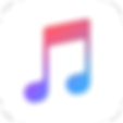 Apple_Music_Icon-0.png