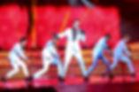 PIC-Backstreet Boys.jpg