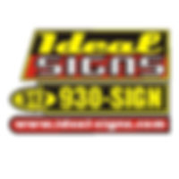 Ideal Signs Logo.jpg
