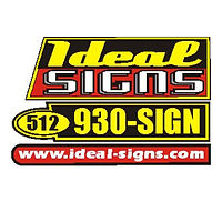 Ideal Signs Logo.jpg