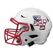 EVHS Helmet Left JPG.jpg
