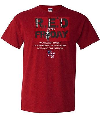Final RED Game Shirt.jpg