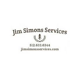 Simons Logo.jpg