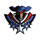 East View Patriot Battle Patriot 2.jpg