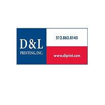 D&L Logo.jpg