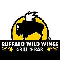 buffalo-wild-wings_416x416.jpg