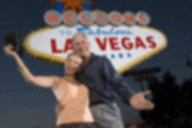 PIC-Vegas sign.jpg