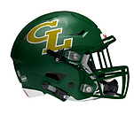 Canyon Lake HS Helmet.png