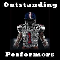 Outstanding Performers Thumbnail.jpg