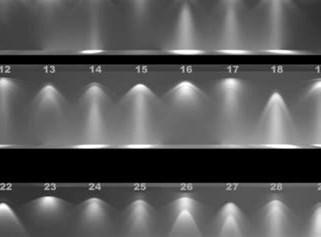 Nano Lighting